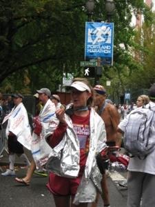 20111225-160011.jpg